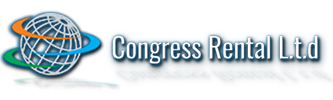 congress rental serbia logo