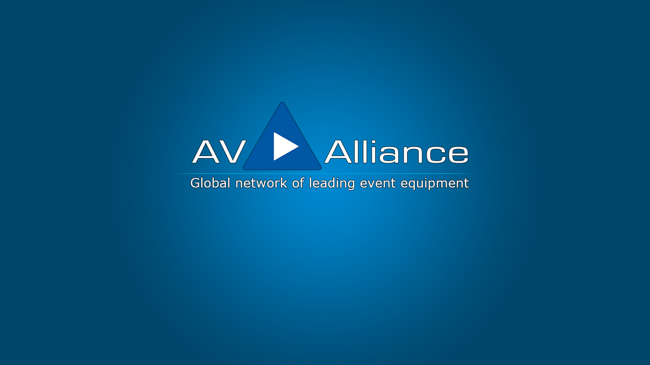av alliance slogan
